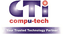 Compu Tech Information Technologies